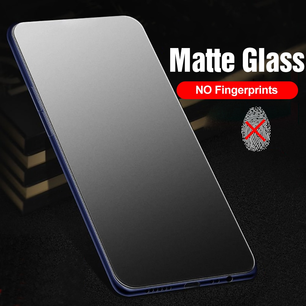 9d-frosted-matte-tempered-glass-for-xiaomi-redmi-note-9t-5g-redme-redmy-9-t-t9-screen-protector-anti-fingerprint-protective-film