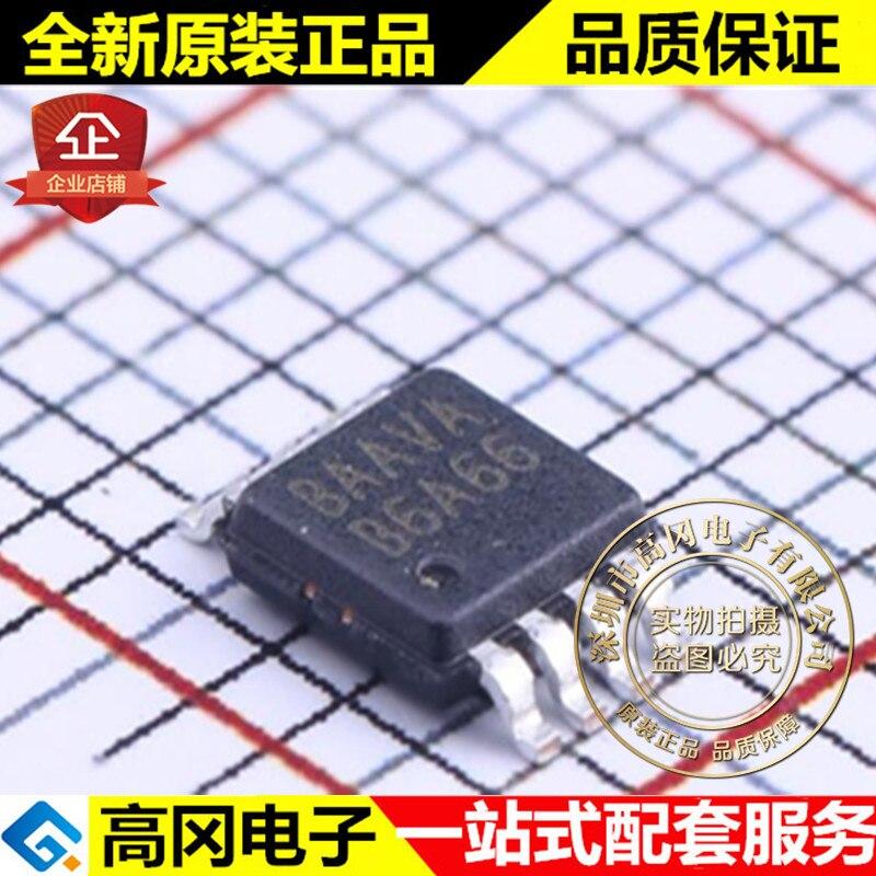 5 piezas EL5170IYZ-T7 MSOP-8 BAAVA EL5170 Intersil
