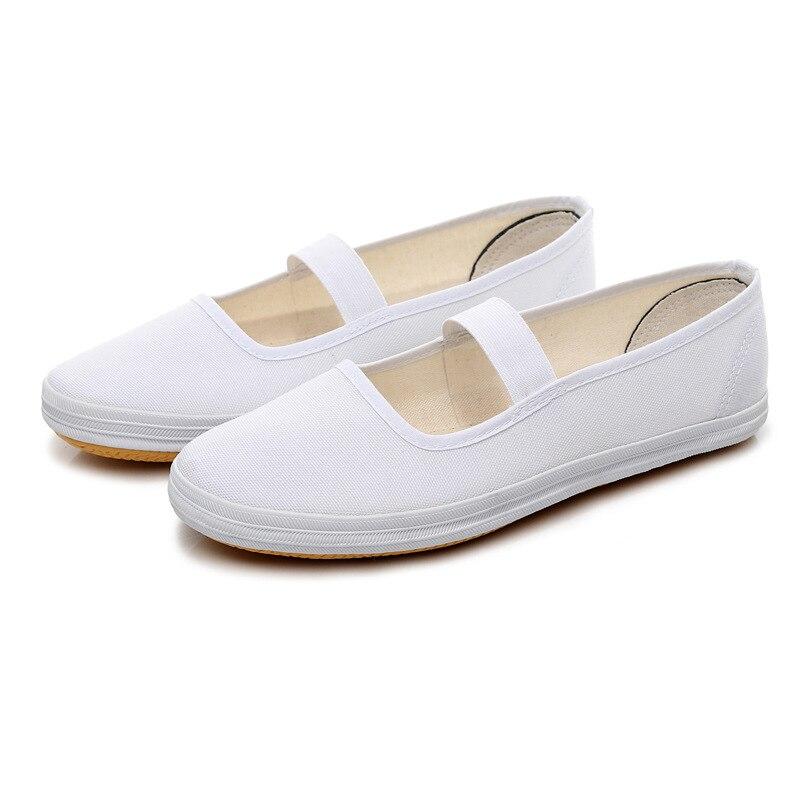 2021 new fashion men women running shoes size 36-46