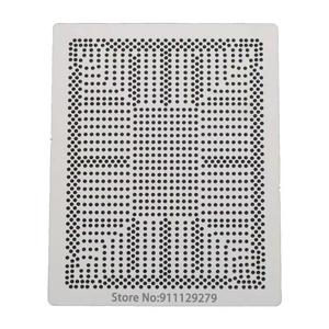 Direct Heating BGA CPU Stencil SR2ZA SR2Z5 SR2Z6 SR2Z7 SR2Z8 SR2Z9 SR2YA SR2YB SR2Y9 J4205 N4200 N3450 N3350 J3355 J3455 N3350
