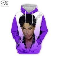 plstar cosmos popular singer prince rogers nelson purple menwomen 3dprint hip hop hoodies funny pullover harajuku tracksuit a17