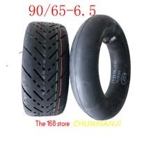 1 шт., шина для балансировки автомобиля, 90/65 6,5