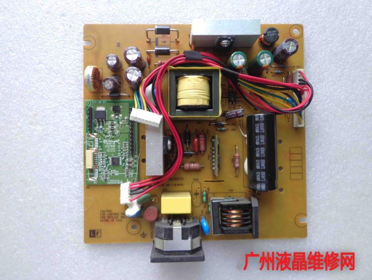 L2232WD L2023WD الأصلي 100% الطاقة ILPI-267 491A013W1400R