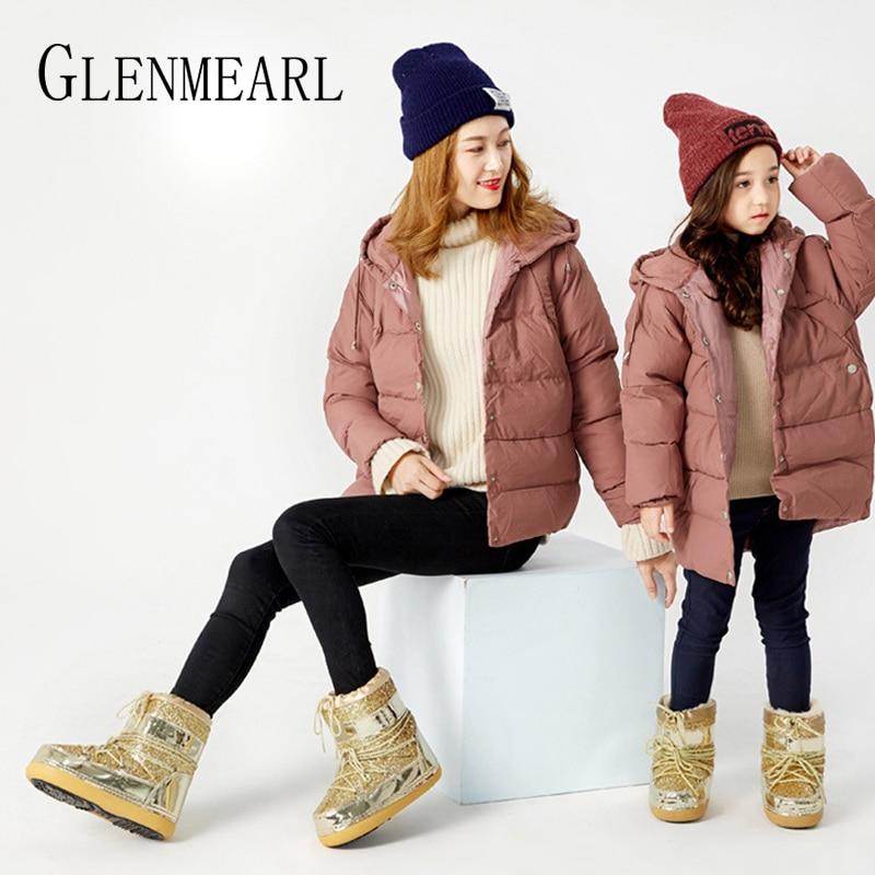 حذاء بوت نسائي للثلج ، حذاء شتوي من الجلد الدافئ ، حذاء كاجوال كبير الحجم ، نعل سميك ، غير قابل للانزلاق ، ذهبي