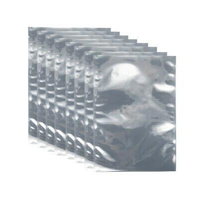25-uds-bolsa-antiestatica-bolsa-protectora-tapa-plana-abierta-75-x-106