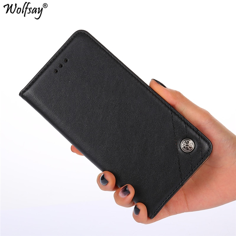For Cover Nokia 5.3 Case Card Holder Flip Wallet Leather Case For Nokia 5.3 Phone Bag Case For Nokia 5.3 Cover Book 6.55 inch
