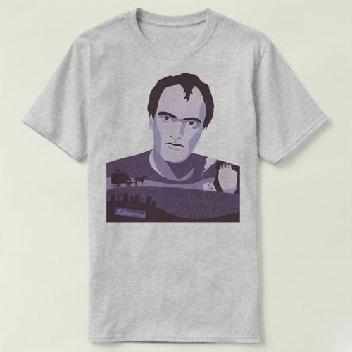 camiseta-de-manga-corta-de-algodon-para-hombre-y-mujer-camisa-de-tarantino-pulp-fiction