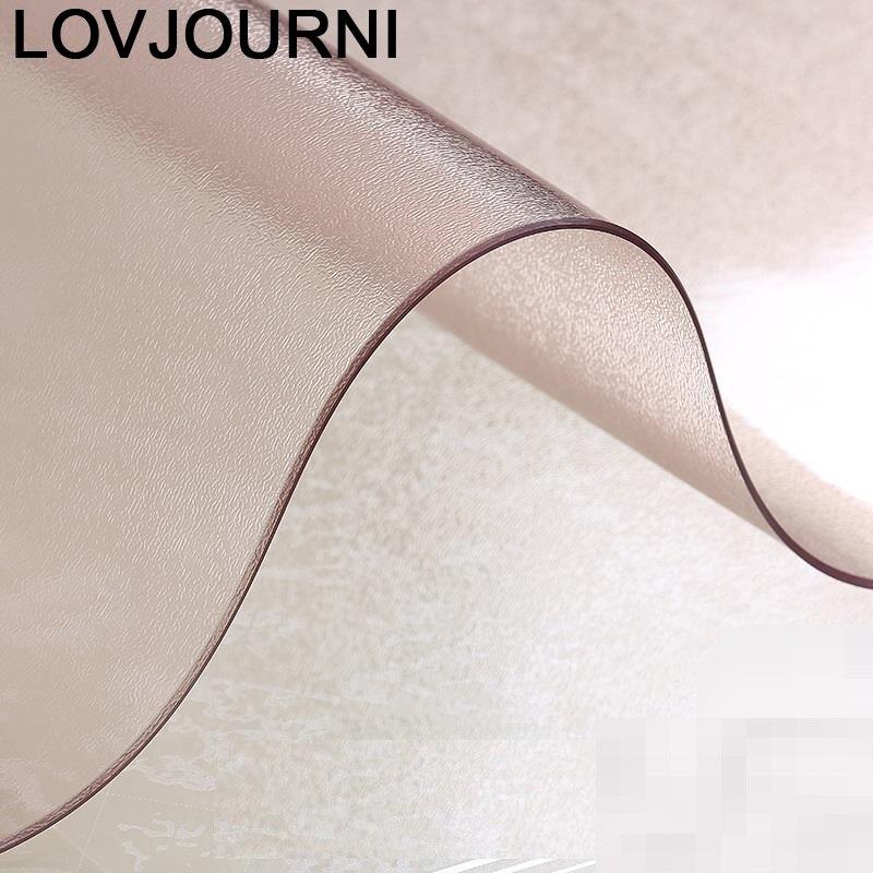للماء رث شيك Manteles Rectangulares كتيمة مستطيلة PVC سماط غطاء Nappe Toalha دي ميسا الجدول القماش