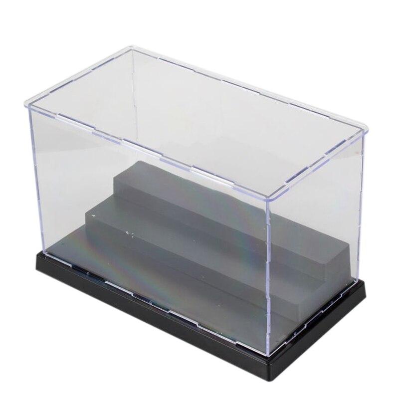 Прозрачный-акриловый-защитный-чехол-для-игрушек-3-этапа