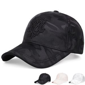 Men Fishing Baseball Caps of Ca UK кепка мужская Embroidery Hat Mens Snapback Bone Adjustable Wonmen Baseball Snapback Hat
