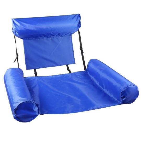 Уличное садовое кресло, шезлонг, кровать-качалка, садовая мебель, уличная мебель, Длинные стулья, плавающая кровать