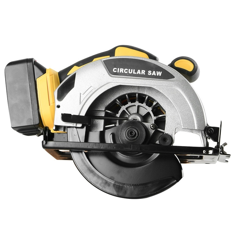 900W/1600W Electric Mini Circular Saw Power Tool Woodworking Industrial 7 Inch 9 Inch Electric Saw  Cutter Curved