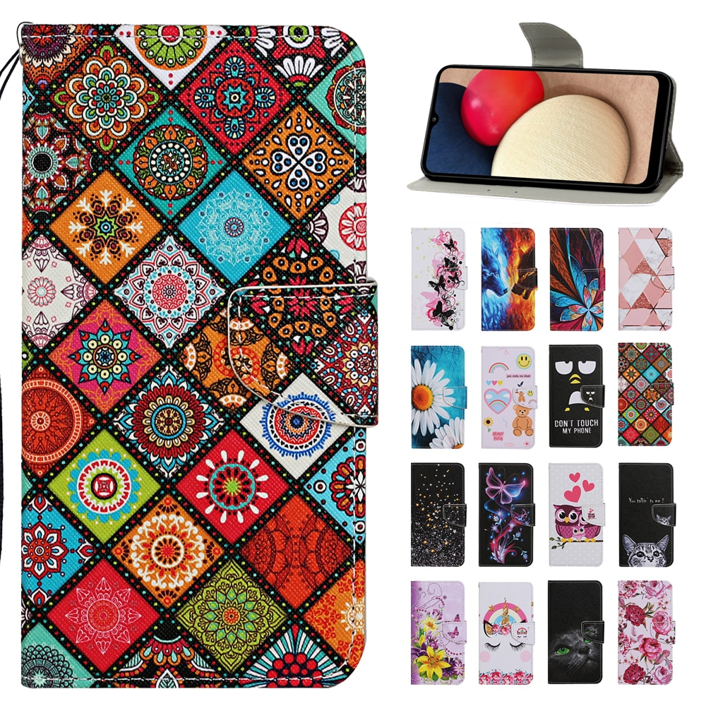 for Funda Samsung S20 FE Leather Case for Samsung Galaxy S21 Plus S20+ Ultra Lite Case Luxury Magnet