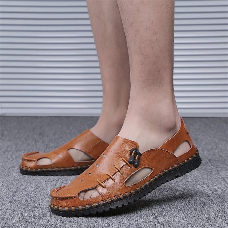 sandalias-transpirables-para-hombre-zapatos-de-color-solido-lateral-cosida-a-mano-con-banda-elastica-informales-3kc280-2021