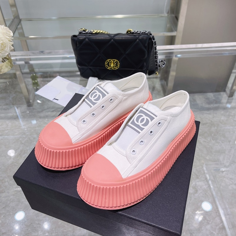 brand canvas casual luxury brand shoes women Sneakers Fashion Skateboard Shoes High Quality Casual Canvas women trend 2021 New