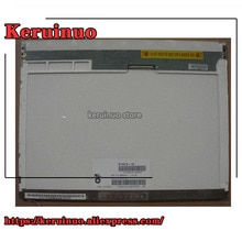 HT14X19-110 fit LTN141XB-L02 LTN141XB-L04 B141XG08 B141XG05 B141XG09 N141XB-L01 LP141X14 N141XC-L02 30PIN LCD SCREEN
