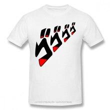 T-Shirt noir menaçant JoJos Bizarre Adventure Joestar Jonathan Dio Anime Homme T-Shirt t-shirts pur coton surdimensionné manches courtes