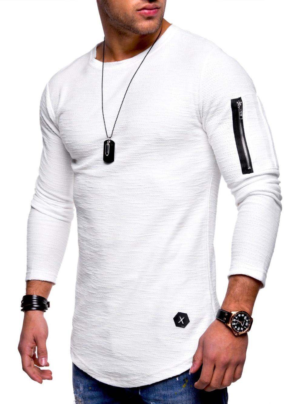 قصيرة الأكمام تي شيرت الذكور 7 الرجال التلبيب المطرزة النسخة الكورية من الاتجاه بسيط 1 ملابس للرجال
