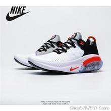 NIKE JOYRIDE DUAL RUN FK Nanoparticle technologie damorti chaussures de course pour hommes taille 40-45