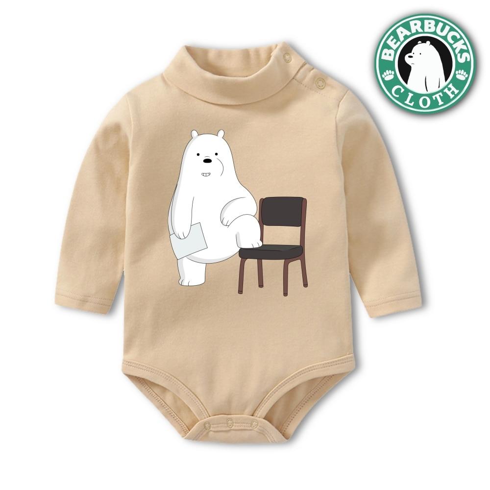 Оптовая продажа, мягкий хлопковый детский комбинезон, боди для новорожденных, боди для маленьких мальчиков