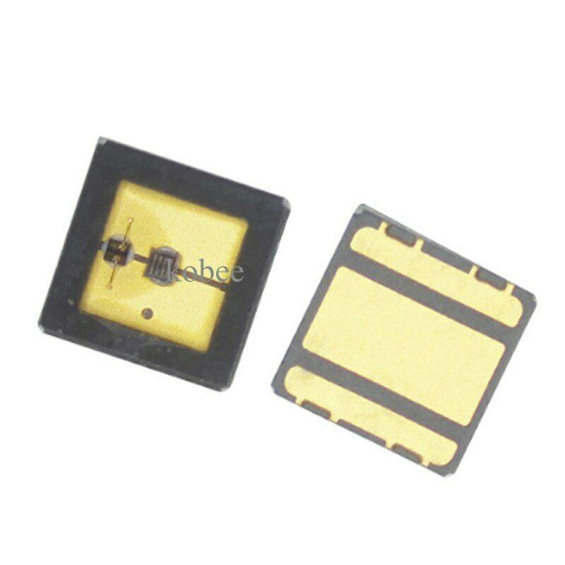 UVC LED Diode 265nm UV Light Beads SMD 3535 LED Light Chip Ultra Violet lamp