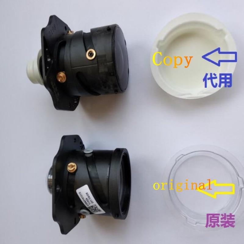 Оригинальный зум-объектив для проектора BENQ MX615 +/515/525/512/MS513P MITSUBISHI GX-335 Acer X1210 Sonic PJD5111/5112
