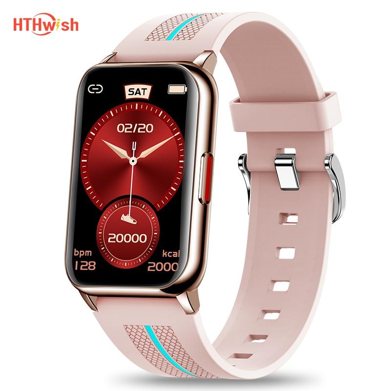 Smartwatch H76