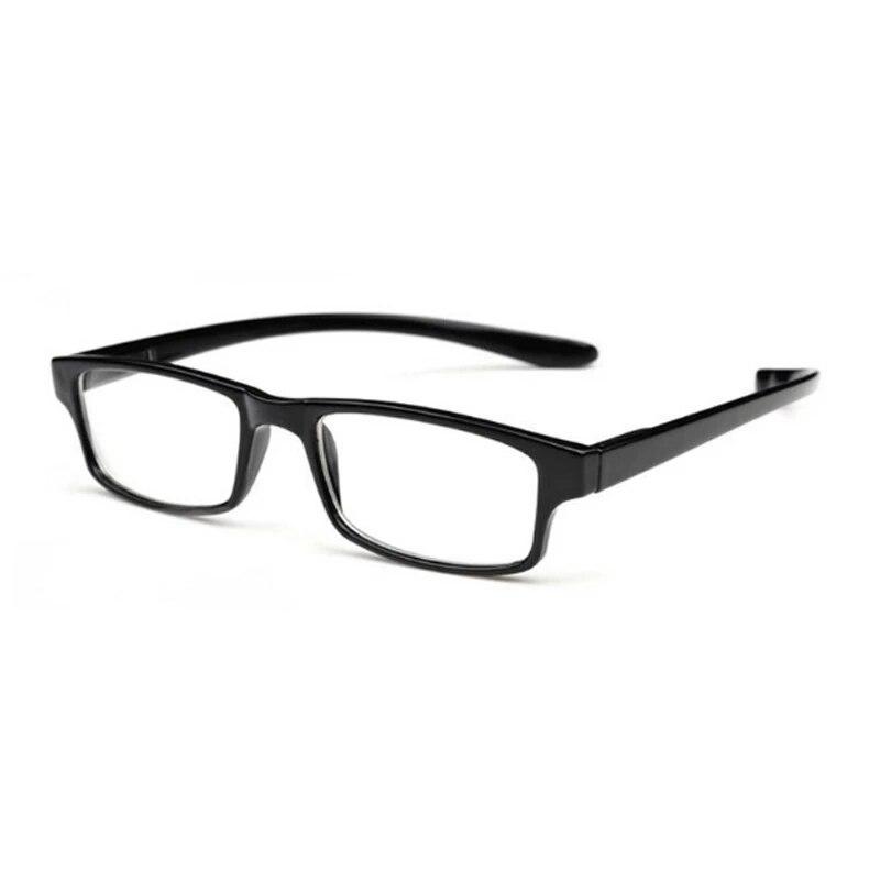 Очки для чтения NONOR, для мужчин и женщин, для защиты от усталости
