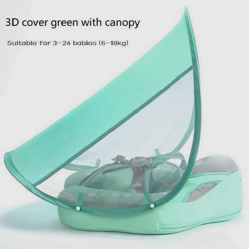 Dropshipper Baby supplies outdoor enlarge