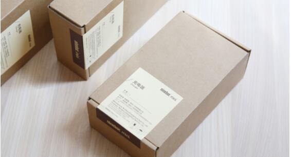 Cargador Original para Ninebot Mini Pro fuente de alimentación del adaptador de la batería para Ninebot one A1 S2 63v 1.1a cargador
