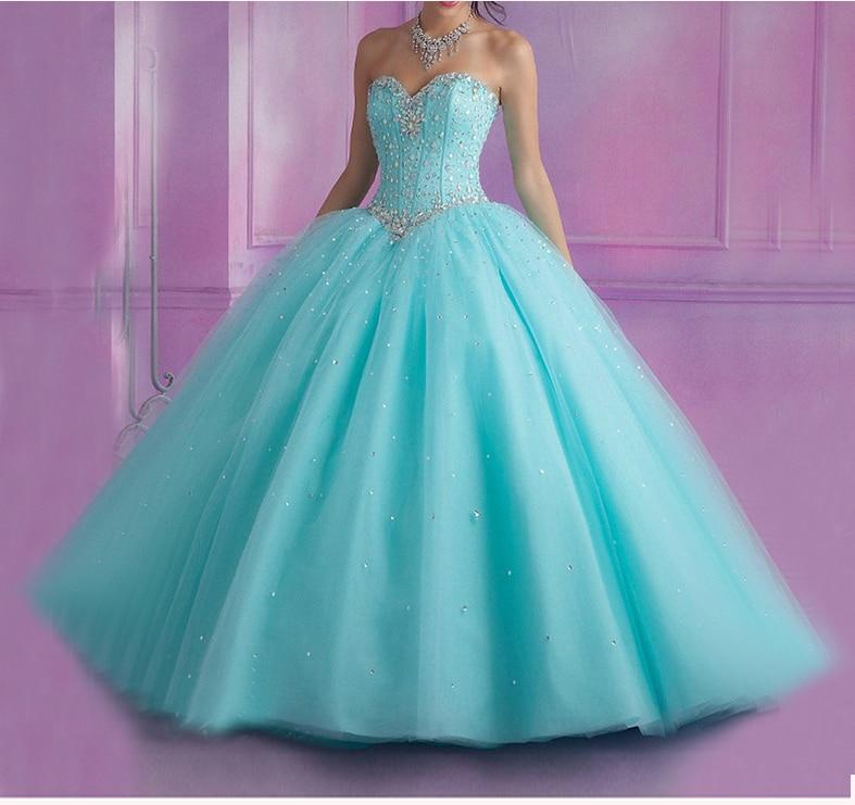Бальное платье, платья 2021 милое платье с бисером и кристаллами, платье для отладки, платья для выпускного вечера