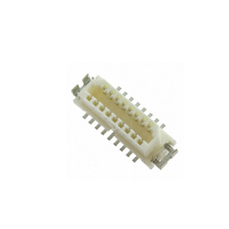 DF9-17P-1V DF9-17S-1V 1,0 MM 17P conector de placa a placa