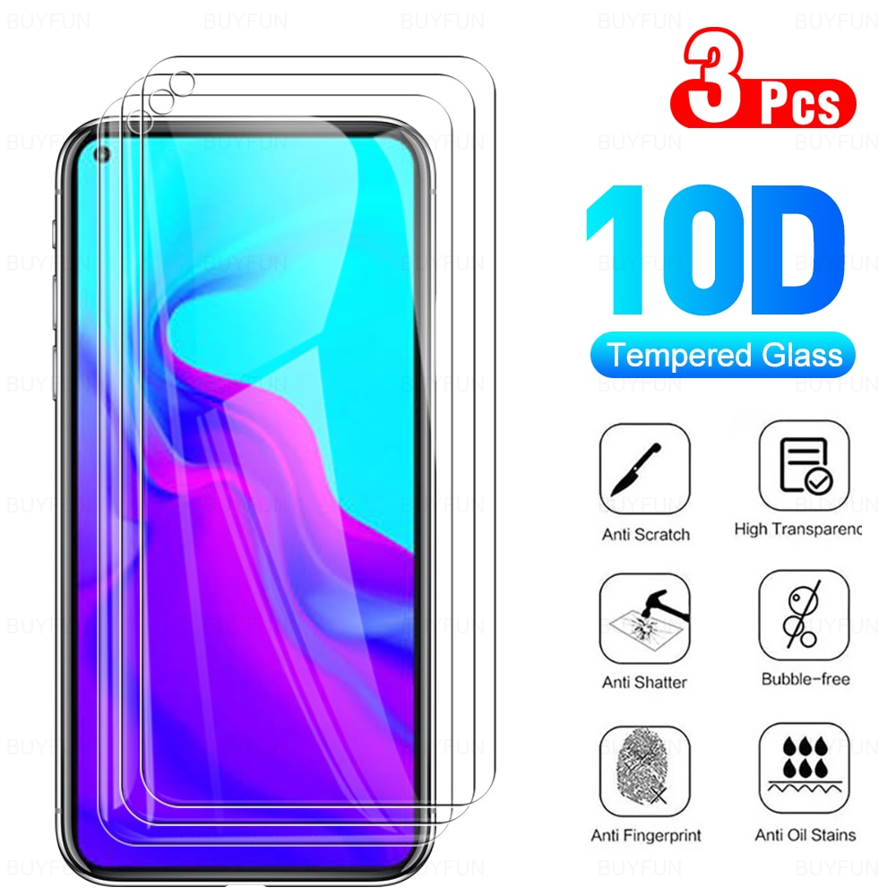 3pcs-full-cover-protective-glass-for-cubot-x30-tempered-glass-for-tobot-x-30-cu-bot-c3-w03-phone-screen-protector-film