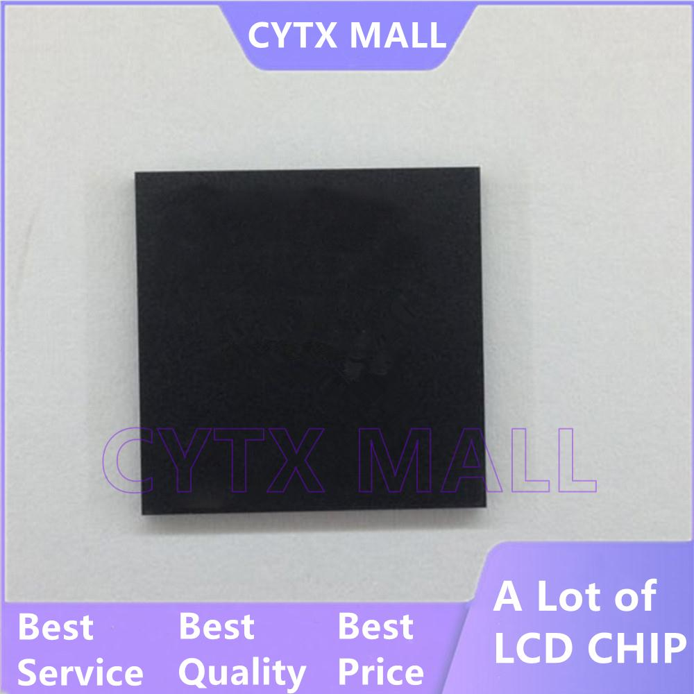 New_original 5 قطعة/الوحدة MST99A84MX-LF-TJ LCD MST99A84MX-LF MST99A84MX MST99A84BGA CYTX_B
