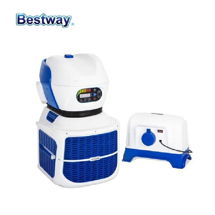 Bestway 58517 Outdoor Fitness System Swimming Accessories New Generation Water Aerobics Bring Aqua Yoga Jogging Training Aids