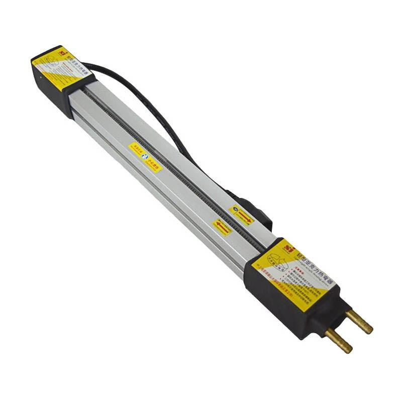 1PC 11''Acrylic Hot-bending Machine 60CM Plexiglass PVC Plastic Board Bending Device Advertising Signs And Light Box 110/220V
