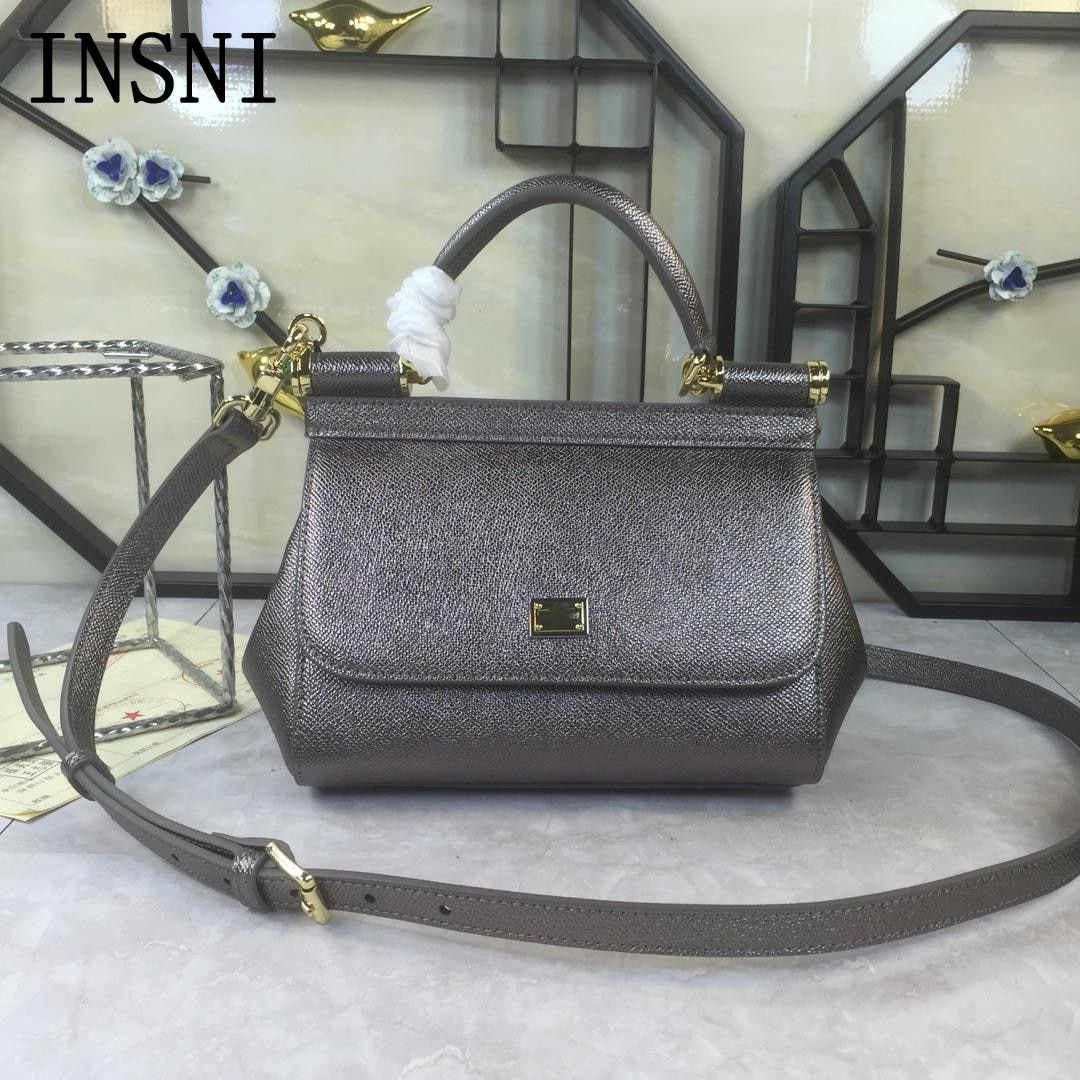 2021NEW Custom Clutch Luxury Handbags Women Bags Designer Real Leather Cowhide TOP Fashion Brand Small Purse Ladies Shoulder Bag