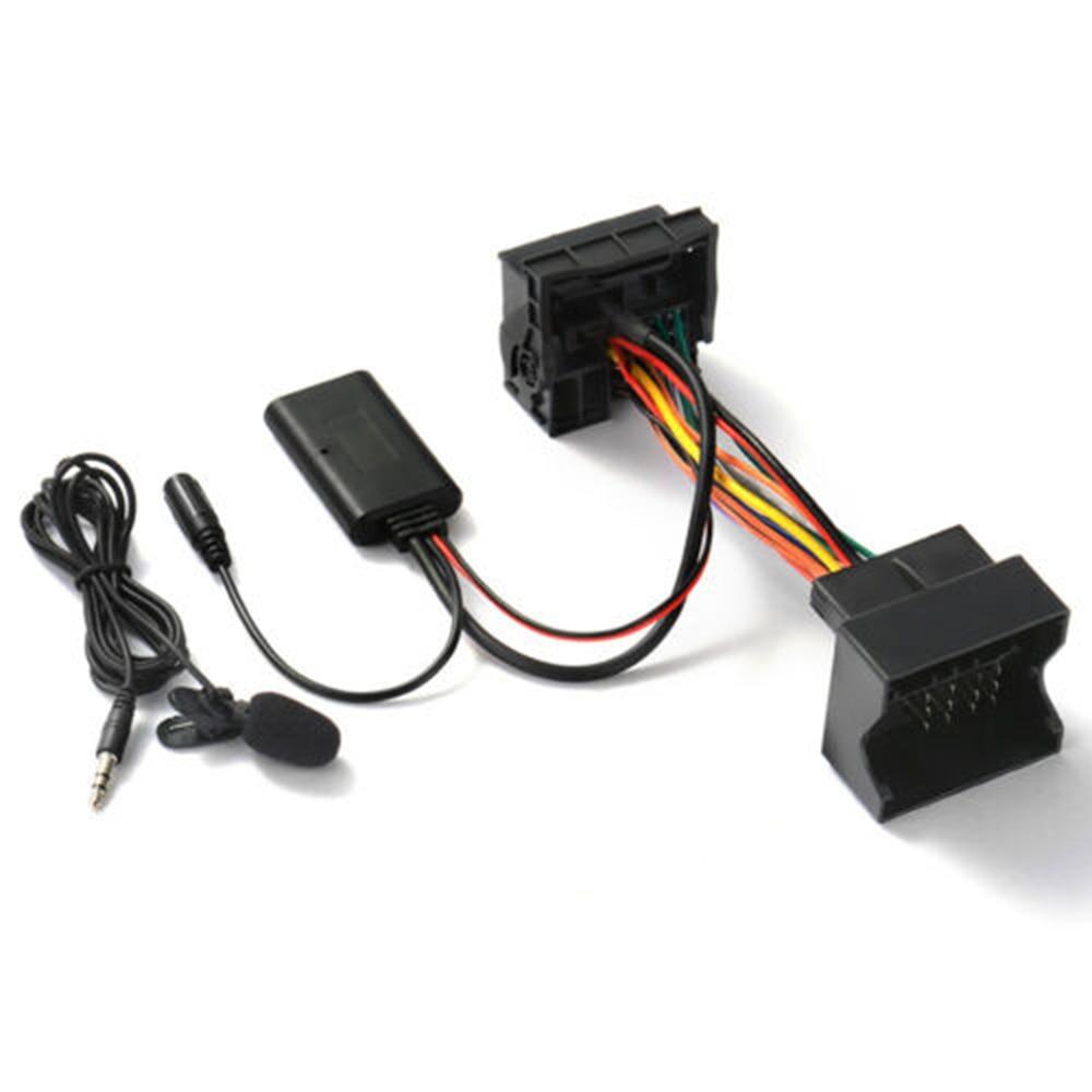 Цифро-аналоговый аудио преобразователь коаксиальный в аналоговый RCA аудио преобразователь адаптер RCA L/R аудио преобразователь адаптер Усил...
