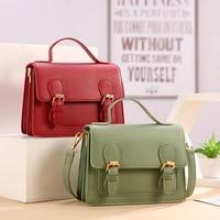 small leather pink hand bag women luxury brand designer 2021 new fashion kawaii mini tote bag crossbody shoulder phone bag