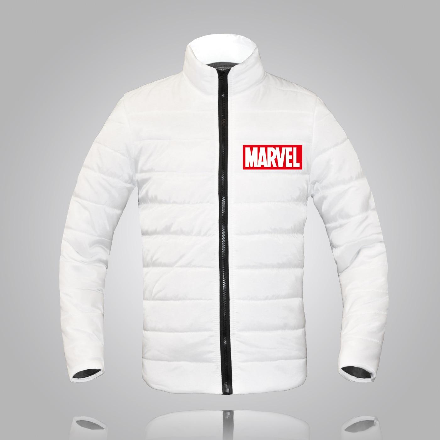 Мужская зимняя кожаная утепленная куртка для альпинизма, мужская повседневная теплая ветровка, модная Высококачественная Мужская куртка, ...