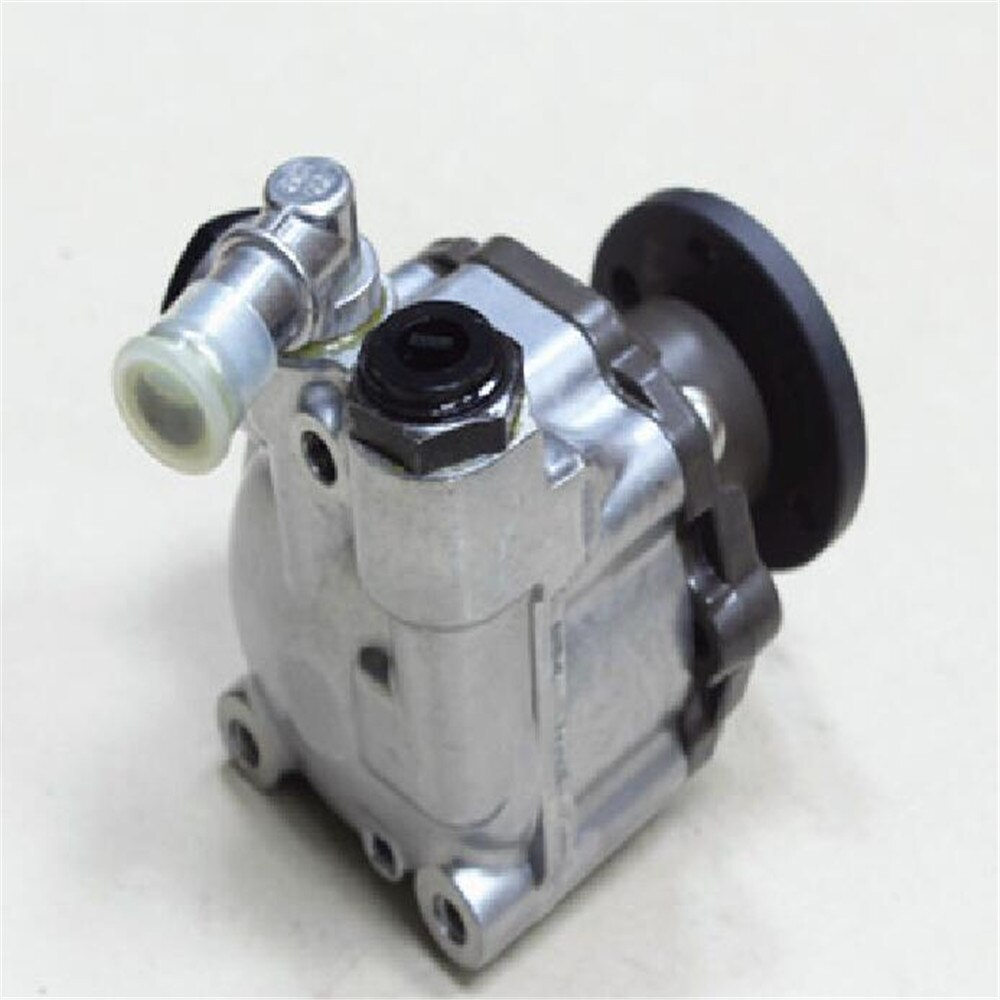 OEM 32413450590 Power Steering Pump for BMW X3 xDrive30i 3.0si Sport Utility 2008-2010