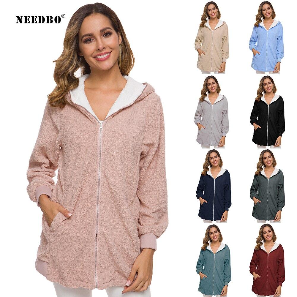 Куртка женская с капюшоном, Осень-зима размера плюс, парки, зимняя куртка, женская верхняя одежда, женская зимняя куртка, 5XL, 2019