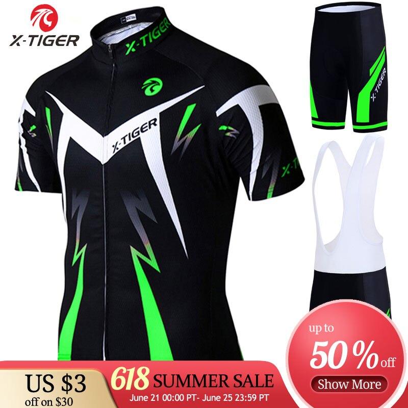 Профессиональный комплект велосипедной одежды, летняя одежда для велоспорта, одежда для горного велосипеда, велосипедная одежда, одежда дл...