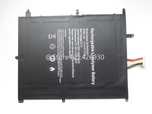 Batería de ordenador portátil para UMAX para VisionBook 13Wa Pro UMM23013A UTL2773180-2S 7,4 V 4600mAh 34.04Wh