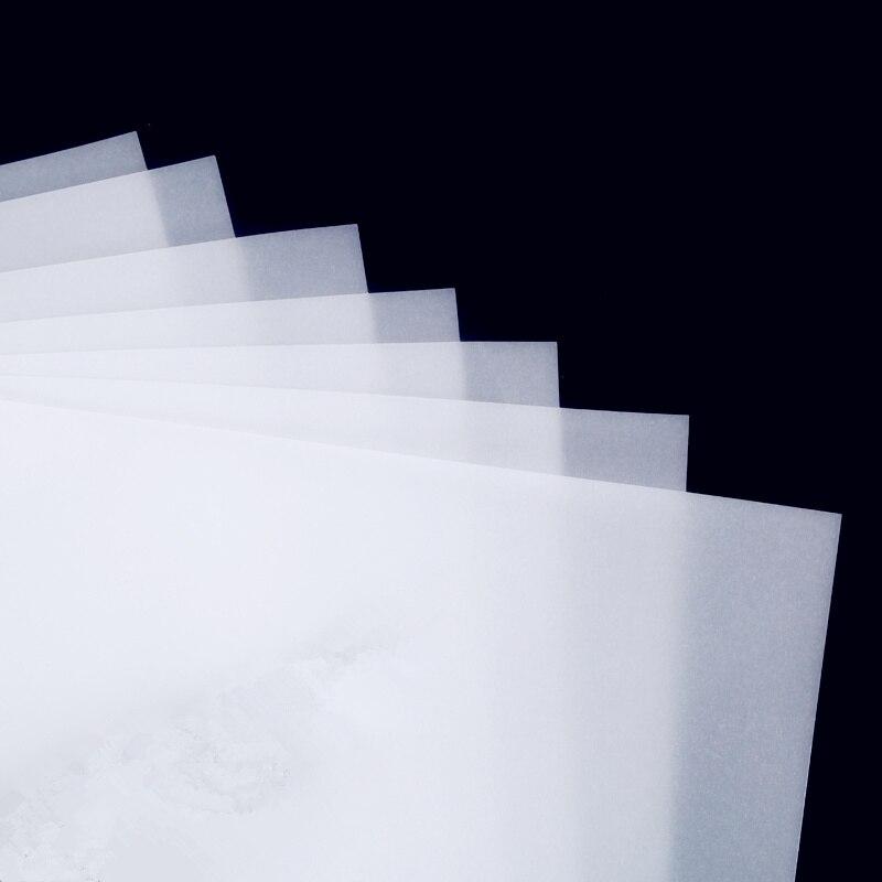 nuevo-a4-de-inyeccion-de-tinta-digital-film-impreso-75u-transparente-adhesiva-de-doble-cara-de-la-pelicula-de-transferencia-dtf-de-impresion-de-pelicula-para-fusion-en-caliente-en-polvo