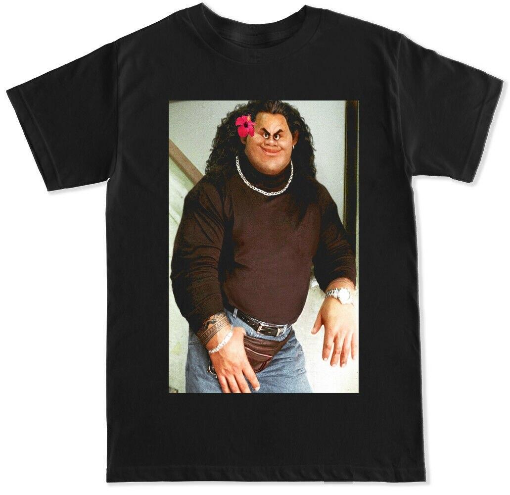 Camiseta para hombre de la película Moana de la película de MEME del HUMOR divertido de Mame TBT THE ROCK dwin JOHNSON
