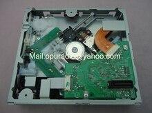 Marke neue Clarion singel CD loader neuen stil mechanismus PCB 039372300 für Subru Nissuan Suzuki Mazda G-M auto-radio-tuner