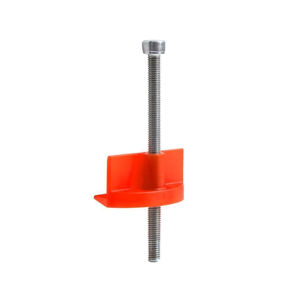 1/10pcs Construction Wall Tile Locator Leveling System Adjuster Height Tool Regulator Lifter Instrumen Leveler Hand Constru V5K9