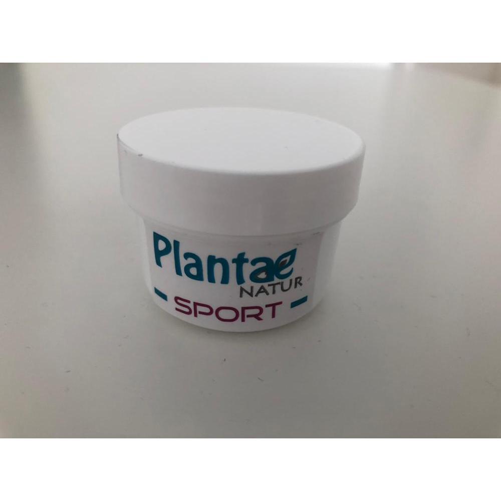PlantaeNatur, лосьон для тела для мышц и суставов, избавляет от горя и боли, помогает восстановиться
