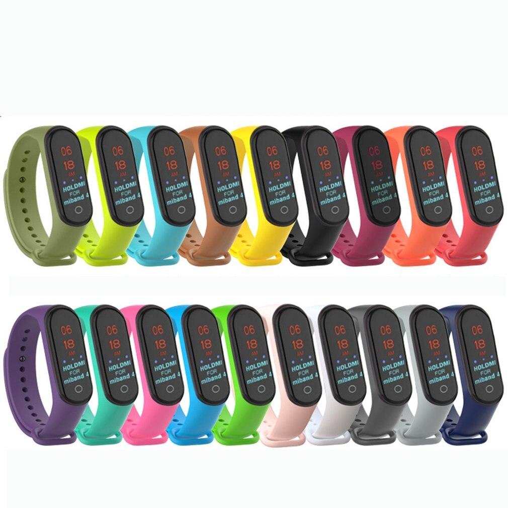 correa-de-repuesto-para-xiaomi-mi-band-4-3-correa-de-silicona-deportiva-colorida
